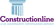 logo-constructionline