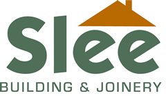 JR Slee Logo