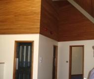 New Main Play Room
