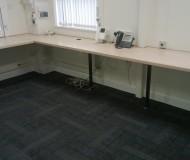 Classroom - Computer room