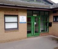 St Marys School, Telford