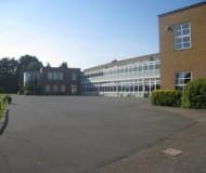 The Priory School 01