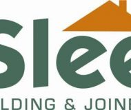 Slee medium logo