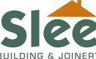 smaller slee logo
