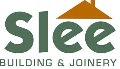 JR Slee Logo
